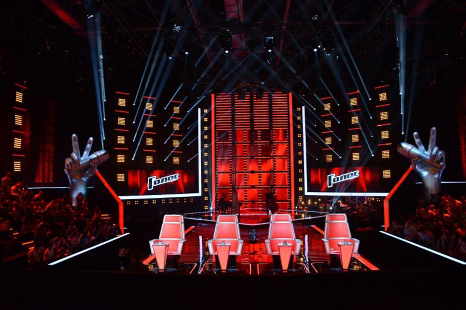 «Голос», 5 сезон: Дима Билан уходит изпроекта