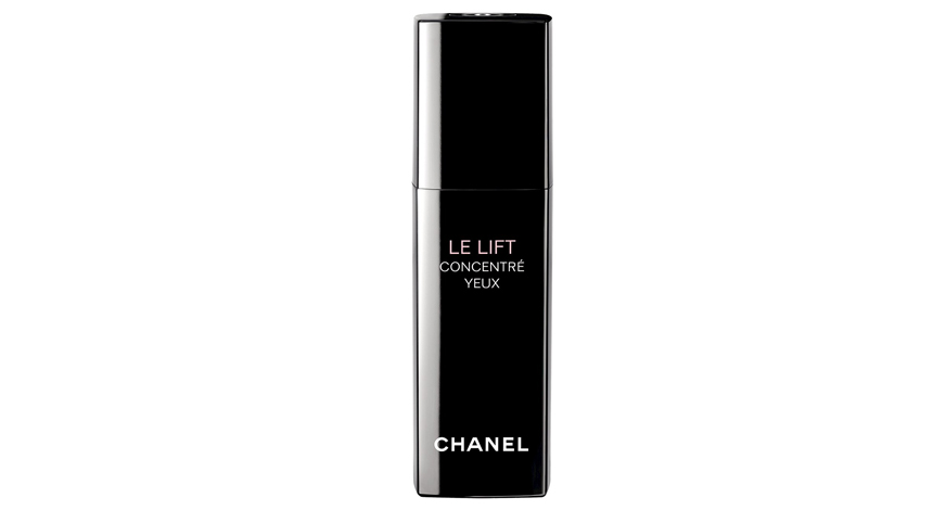 Chanel LE LIFT Concentrate