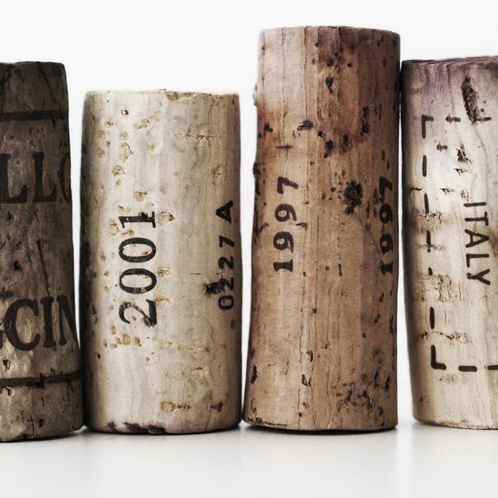Как выбрать вино по знаку Зодиака? 4