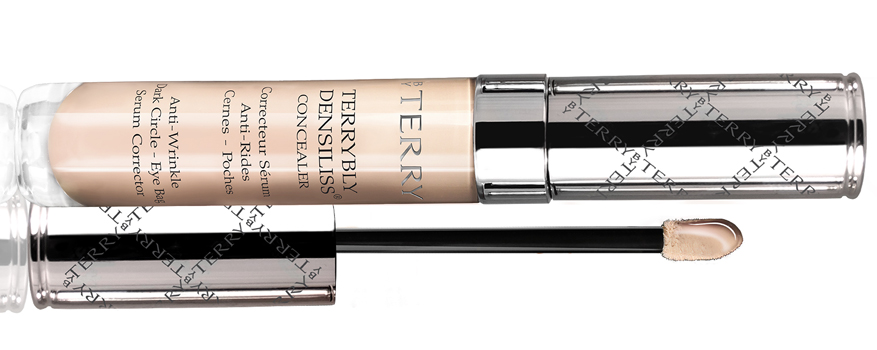 By Terry Terrybly Densliss Concealer