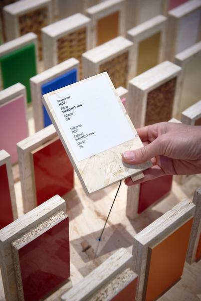 В Швеции открылся музей ИКЕА | галерея [1] фото [6]