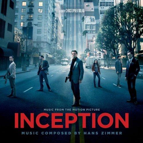«Начало» (Inception), 2010