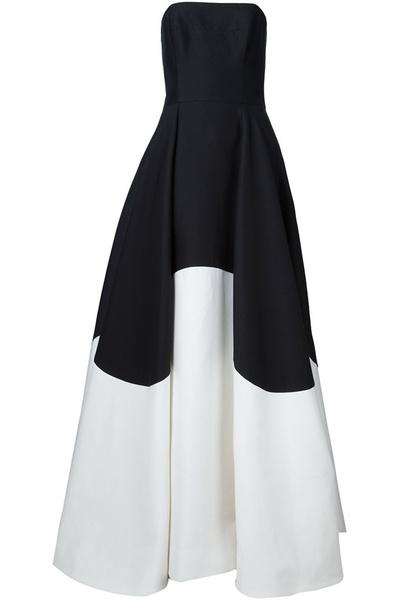 Платья на выпускной | галерея [3] фото [6]