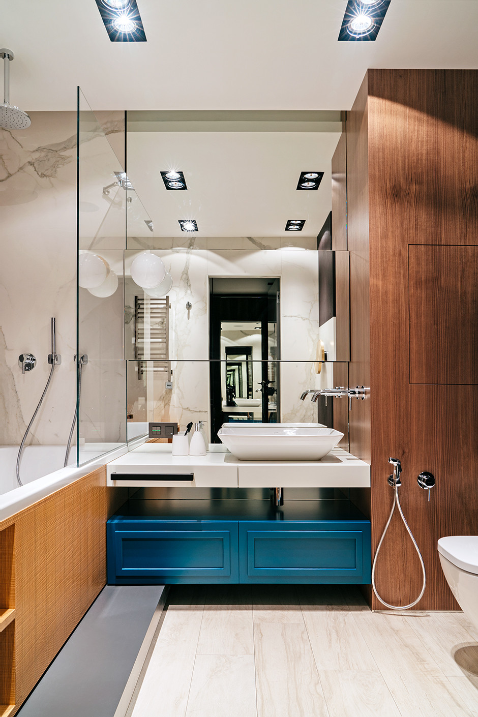 дизайн маленькой квартиры дизайн маленькой квартиры Дизайн маленькой квартиры  1 e2eadd7606088559123493077fa1fc93  0xc0a839a4 11319618961485937653