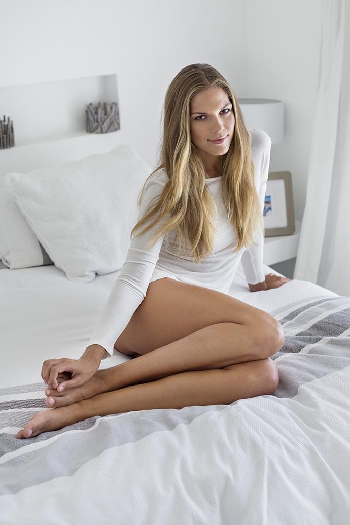 Совершенно секретно: как эпиляция влияет на секс