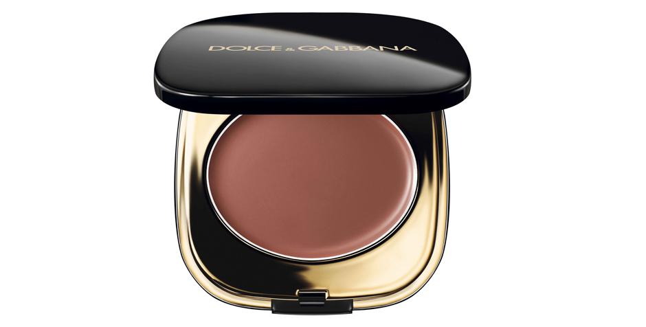 Dolce&Gabbana Blush of Roses Creamy Bronzer