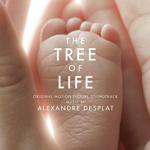 «Древо жизни» (The Tree of Life), 2011