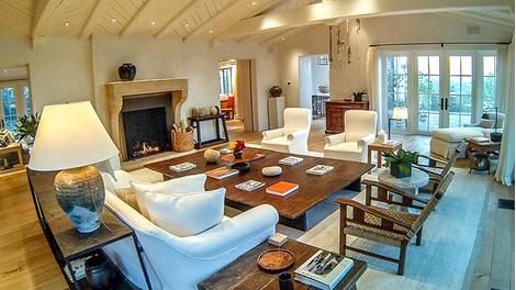 «Продам. Недорого»: Том Круз избавляется от недвижимости | галерея [2] фото [3]