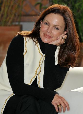 Белинда Карлайл