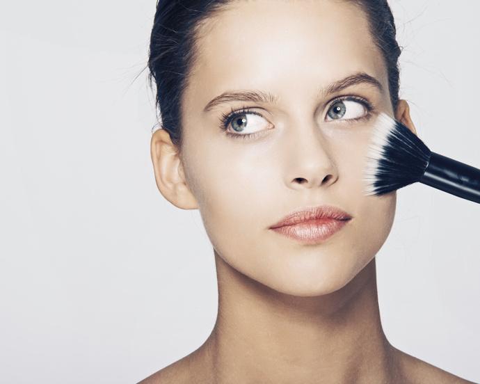 Советы профи: как правильно выбрать кисти для макияжа