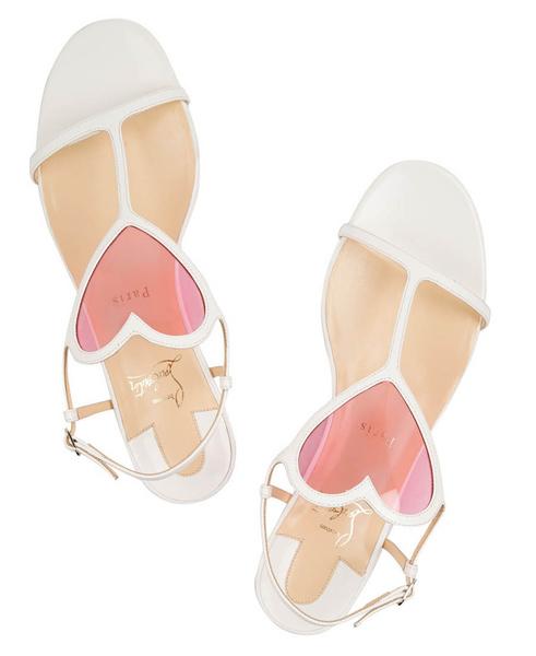 Свадебные туфли | галерея [3] фото [9]