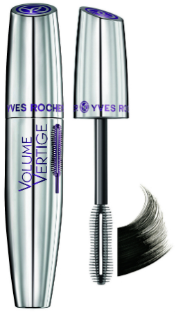 Yves Roches Volume Vertige