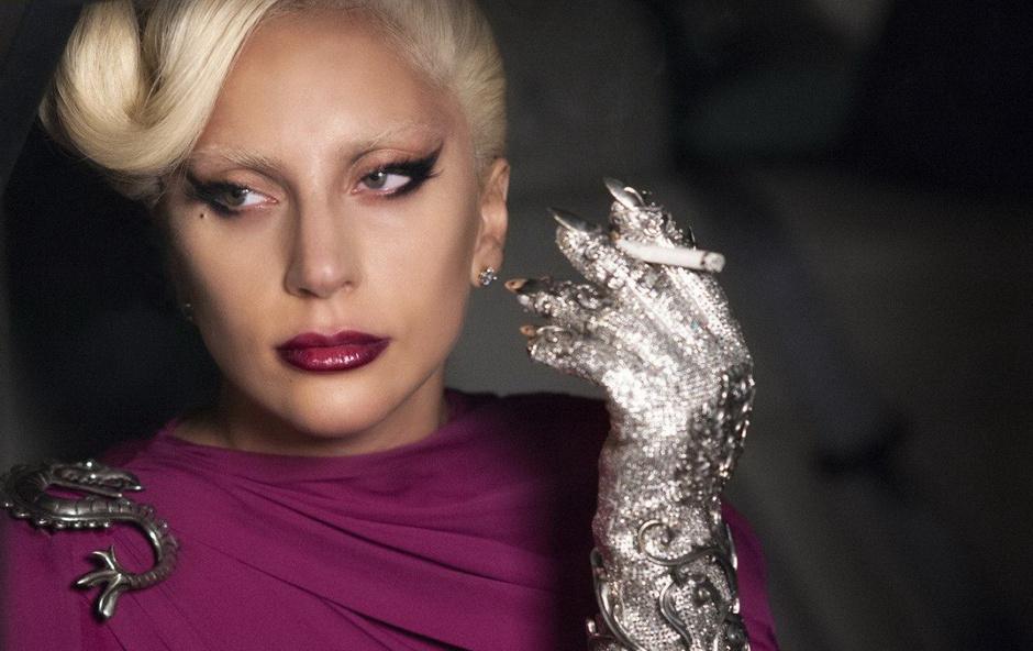 Леди Гага снимется в дебютном фильме Брэдли Купера