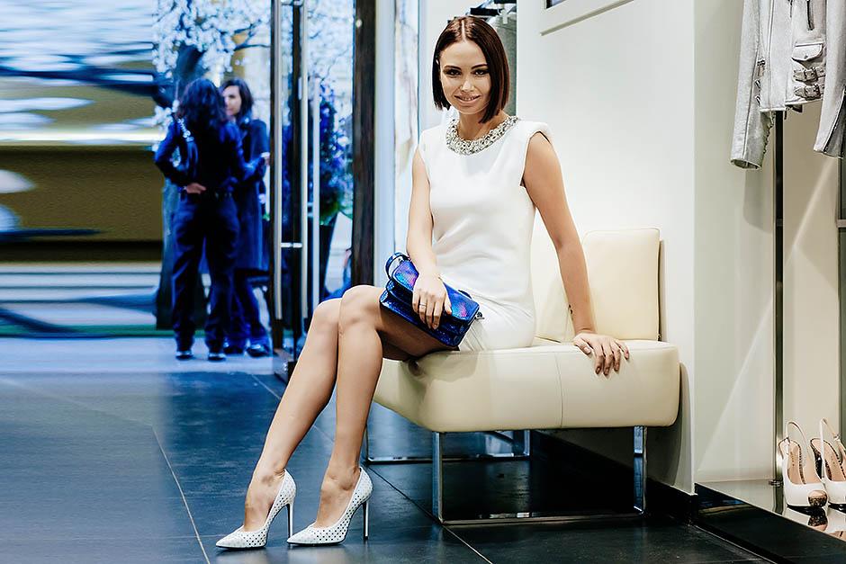 Ляйсан Утяшева