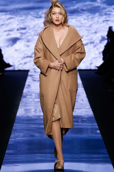 От первого лица: редактор моды ELLE о взлетах и провалах на Неделе моды в Милане | галерея [3] фото [5]