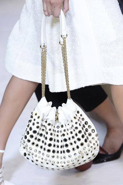 ELLE шопинг: белье и аксессуары для свидания с продолжением | галерея [3] фото [3]