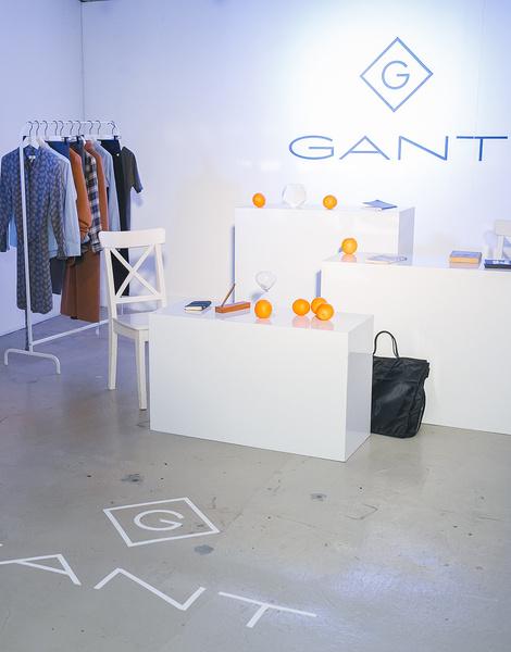 Главные модные новости недели | галерея [6] фото [5]