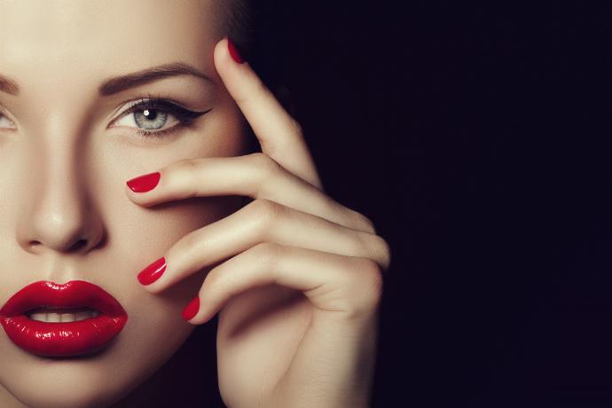 10 полезных бьюти-секретов