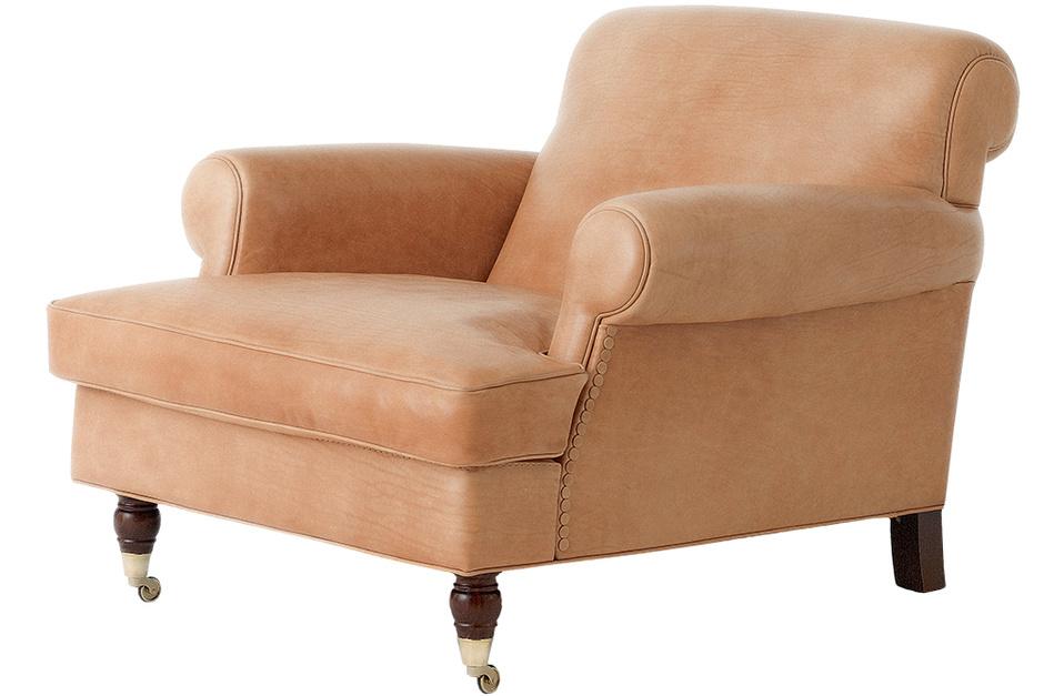 Кресло Charlotte