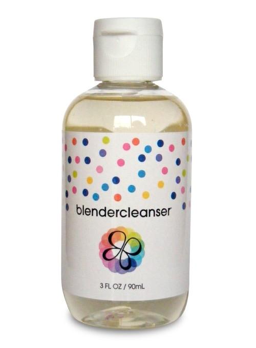 Beauty Blender Blendercleanser