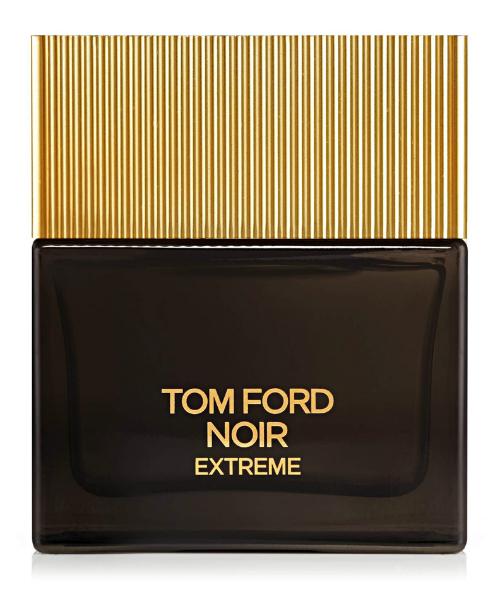 Мужской аромат Noir Extreme