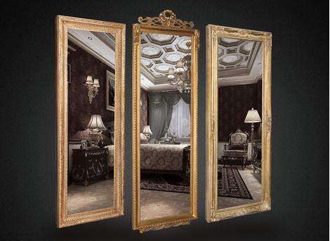 Компания Belsi разработала эргономичную гладильную доску | галерея [1] фото [2]