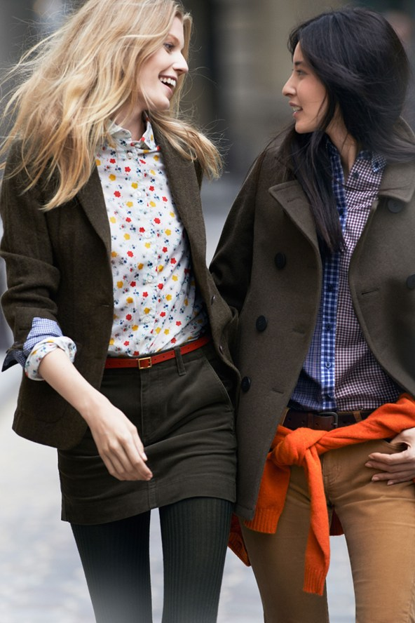 Модная одежда по низкой цене