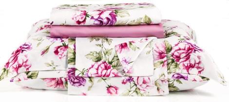 Сезонная распродажа в Доме текстиля Togas | галерея [1] фото [17]