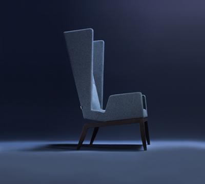 Дизайн интерьера 2013