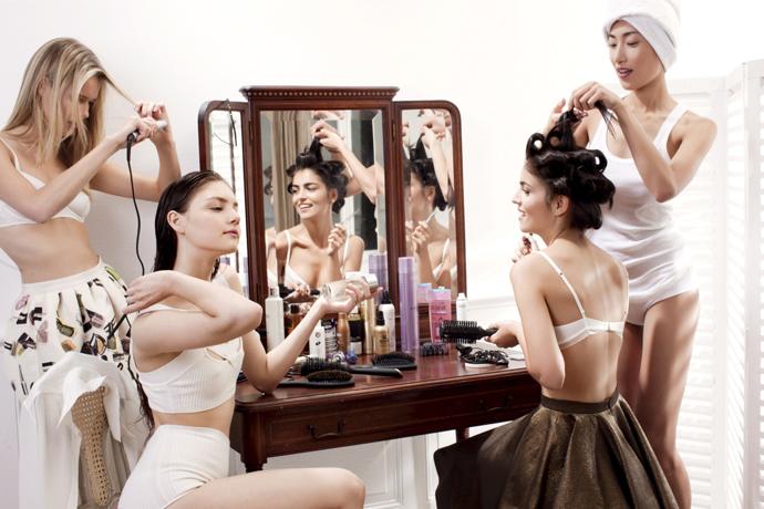 25 косметических средств, которые нужно попробовать хотя бы раз в жизни