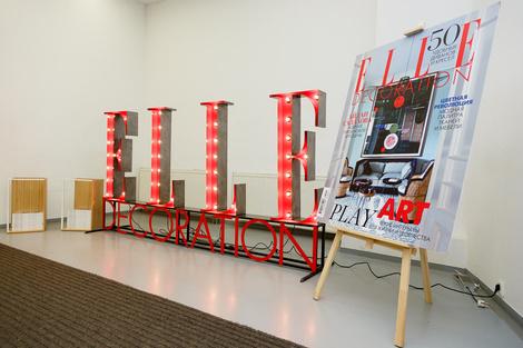 В МАММ прошел закрытый показ выставки Кандиды Хёфер | галерея [1] фото [94]