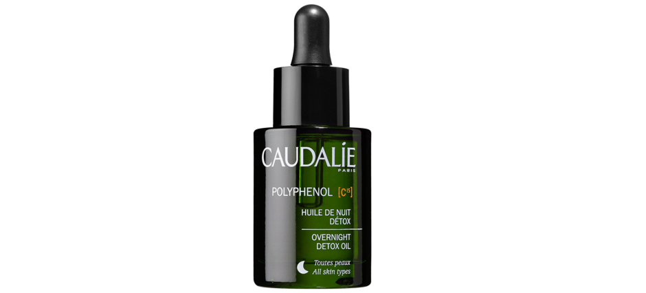 Caudalie Polyphenol С15