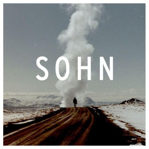SOHN Tremors альбомы апреля 2014
