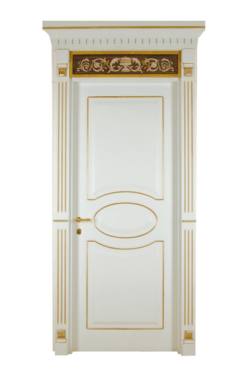 Двери, Xenia.