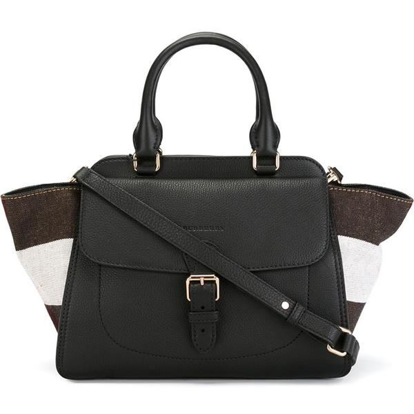 модные сумки ss16 | галерея [6] фото [7]