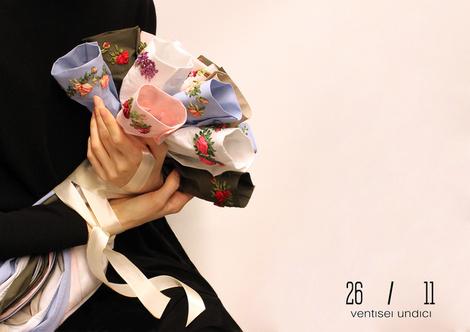 Главные модные новости недели | галерея [9] фото [7]