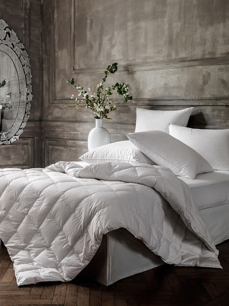 Специальное предложение на подушки и одеяла Togas | галерея [1] фото [1]