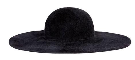 Шляпа, Eugenia Kim, 13 390 руб.