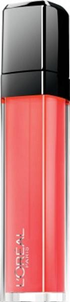L'Oreal выпустил новую коллекцию блесков для губ | галерея [1] фото [2]