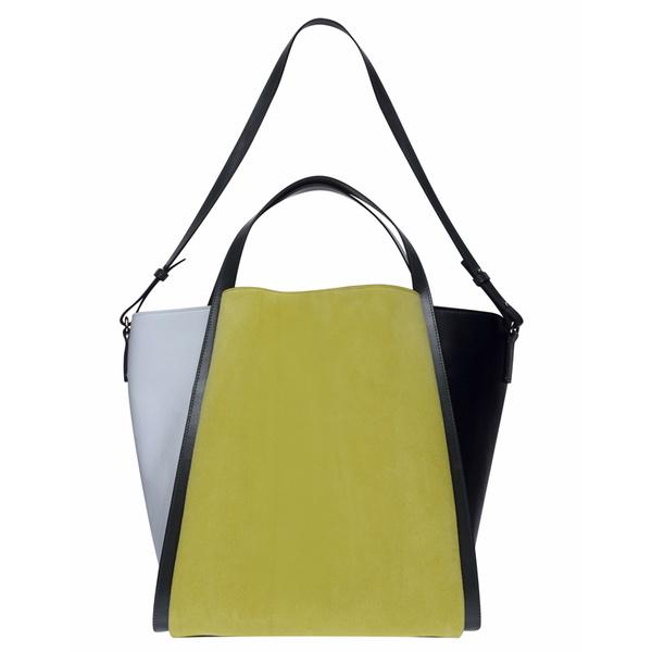 модные сумки ss16 | галерея [6] фото [1]