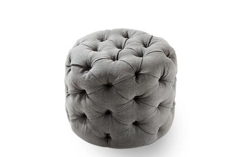 Все оттенки серого в интерьере: полезные советы | галерея [2] фото [6]