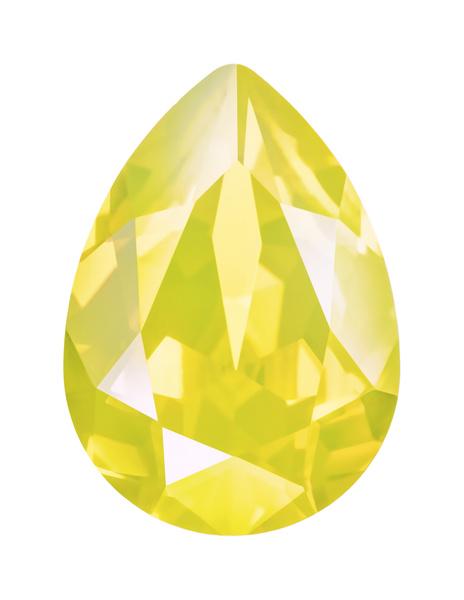 Новая коллекция кристаллов от Swarovski | галерея [1] фото [12]