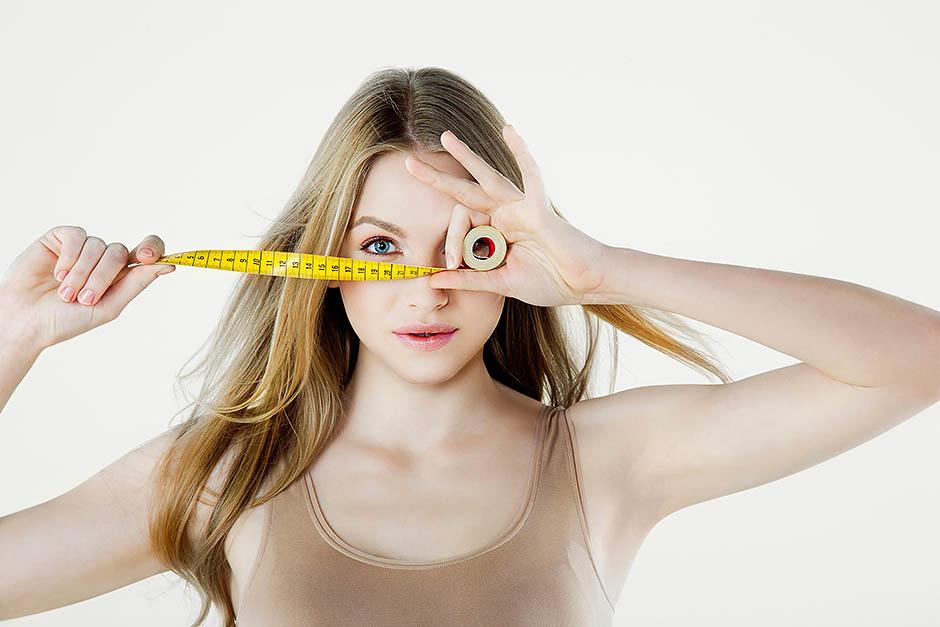 Звездный режим: ваша диета по знаку Зодиака