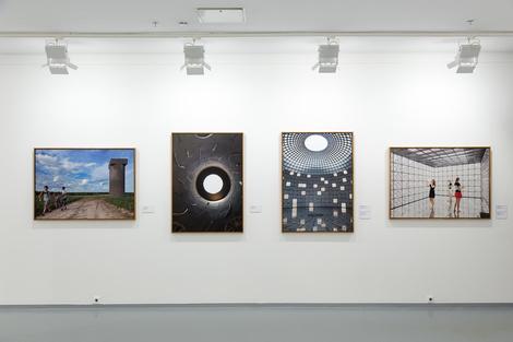 Открылась выставка «Проект SPEECH» | галерея [1] фото [25]