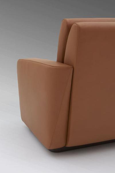 Fendi Casa перевыпустила уникальную мебель по дизайну Гильермо Ульриха | галерея [1] фото [6]