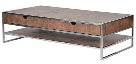 Кофейный стол Revolution2, магазины Home Concept