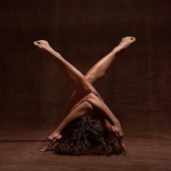 ВСТАЛА В ПОЗУ: 7 мотивирующих йога-аккаунтов | галерея [4] фото [2]