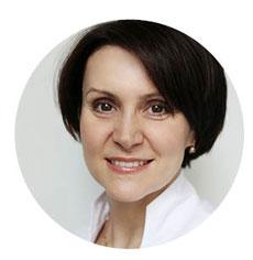 Врач-терапевт Сдобнова Елена Викторовна