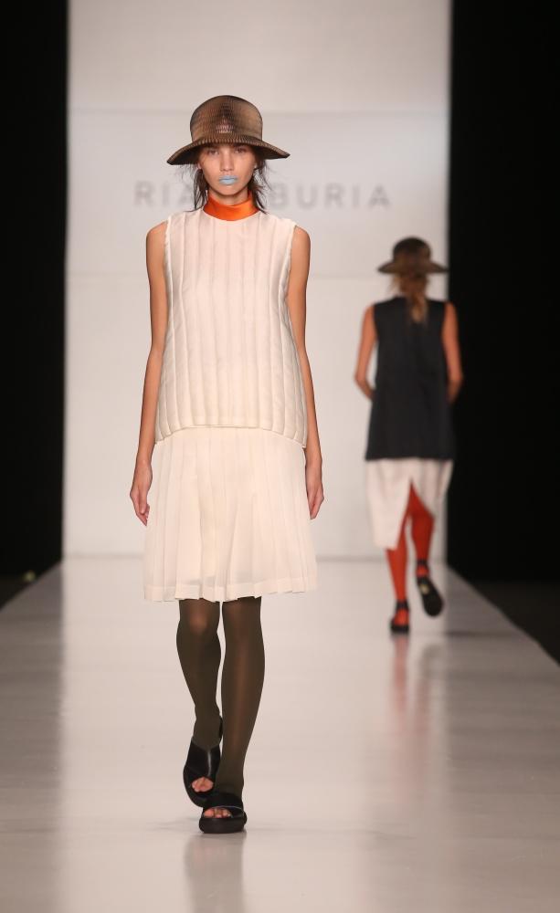 модные тренды 2013 2014
