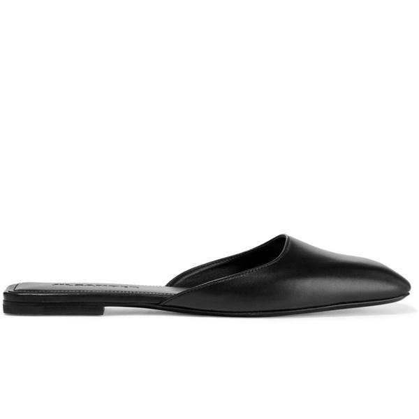 Модные туфли | галерея [3] фото [10]
